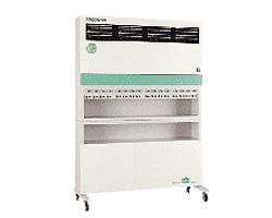 オーゴスペルDX1600(大型低周波治療器)