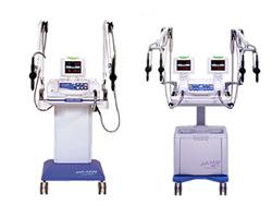 スーパーライザーHA-2200(近赤外線治療器)