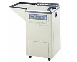 ハイドロタイザーHC-5M(ホットパック加温装置)