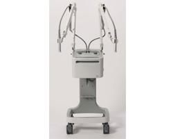 最新型スーパーライザーPX(近赤外線治療器)