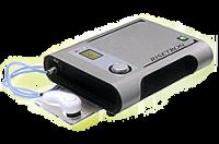 温熱療法高周波 ライズトロン