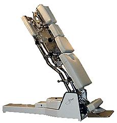 ゼニステーブル モデル440